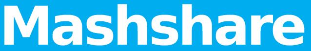 Logo Mashshare